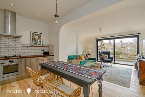 3 bedroom maisonette for sale - Amhurst Park, N16
