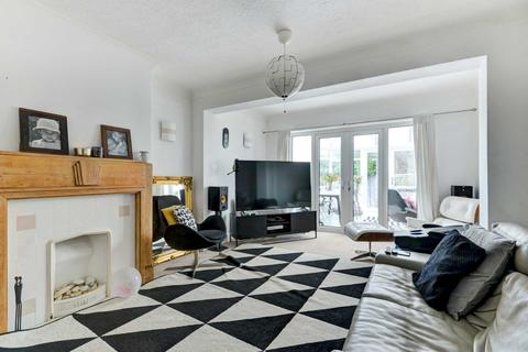 4 bedroom semi-detached house for sale - The Crescent, Southwick