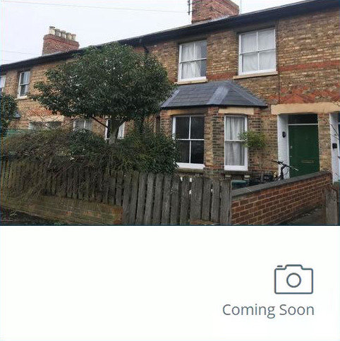 3 bedroom house for sale - Jericho, Oxford, OX2