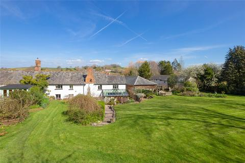 7 bedroom semi-detached house for sale - Old Ebford Lane, Ebford, Exeter, Devon
