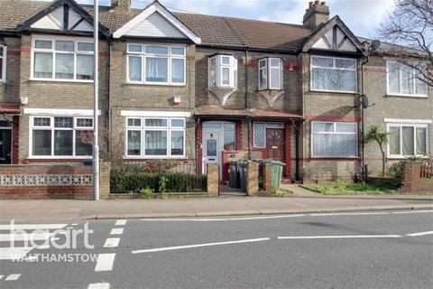 3 bedroom terraced house to rent - Higham Hill Road, Walthamstow
