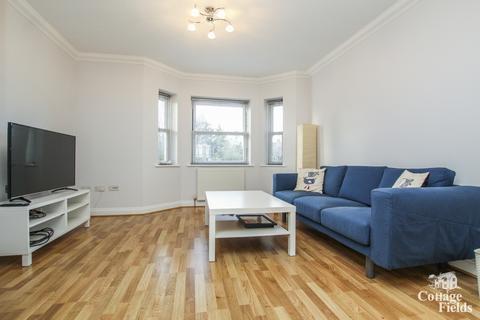 3 bedroom maisonette to rent - Gordon Hill, Enfield Chase, EN2 0QT - High End Gated Development - Immaculate Three Bedroom Maisonette