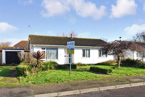 3 bedroom detached bungalow for sale - Tartane Lane, Dymchurch, Kent