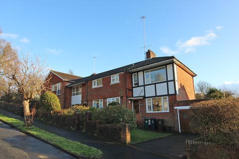 3 bedroom flat for sale - Surrenden Court, Varndean Road, Brighton BN1