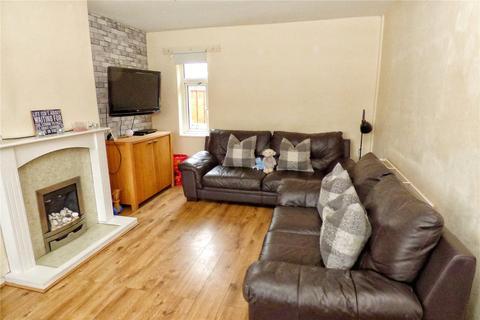 4 bedroom semi-detached house for sale - Buckton Drive, Stalybridge, SK15