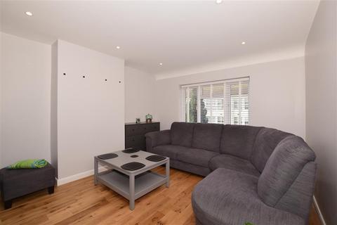 1 bedroom maisonette for sale - Winchcombe Road, Carshalton, Surrey
