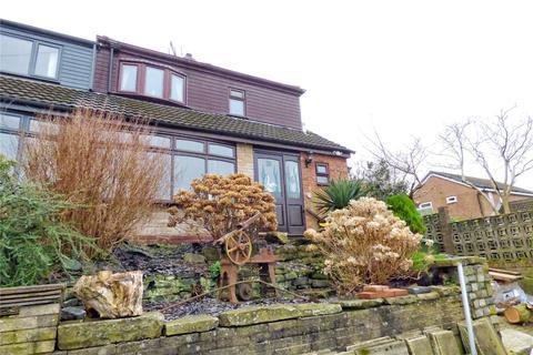 4 bedroom semi-detached house for sale - Arundel Close, Carrbrook, Stalybridge, SK15