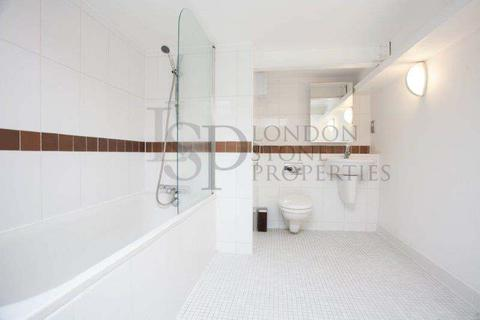 2 bedroom apartment to rent - Building 47 , Marlborough Road, Royal Arsenal Riverside, London SE18