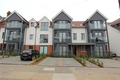 2 bedroom apartment to rent - Balmoral Apartments, 30-36 Valkyrie Road, Westcliff-on-Sea, Essex, SS0