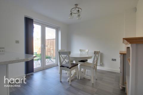 5 bedroom detached house for sale - Wicket Drive, Birmingham