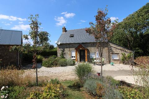 2 bedroom detached house - SAINT PIERRE DES LANDES