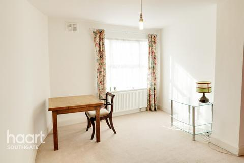 1 bedroom apartment for sale - Chase Side, London