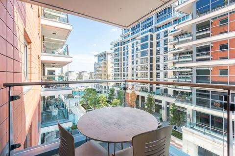 2 bedroom apartment for sale - The Boulevard,  Imperial Wharf SW6