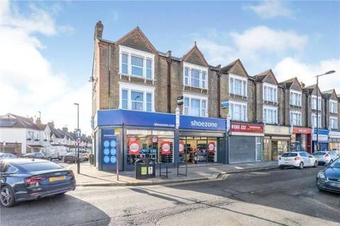 3 bedroom maisonette for sale - High Street, Thornton Heath, Greater London , CR7 8RW