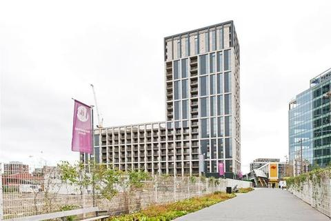 2 bedroom apartment to rent - Vita Apartments,  Caithness Walk, Croydon, Surrey, CR0