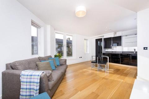 1 bedroom apartment for sale - Nexus Court, Malvern Road, NW6