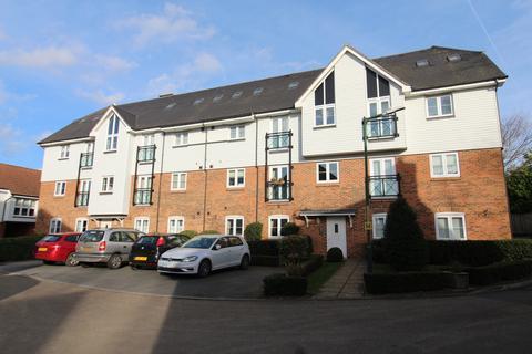1 bedroom apartment for sale - Tilling Close, Maidstone, Kent, ME15