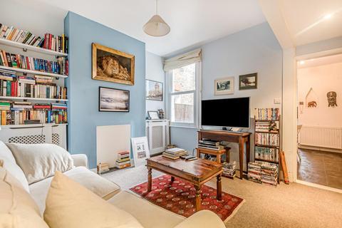 1 bedroom flat for sale - Atheldene Road, Earlsfield