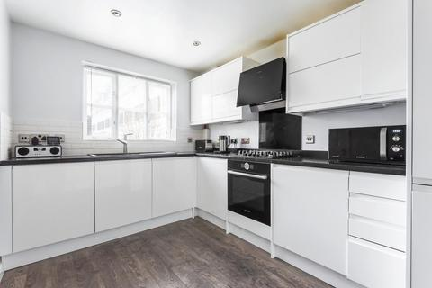 3 bedroom detached house for sale - Somertrees Avenue, Grove Park