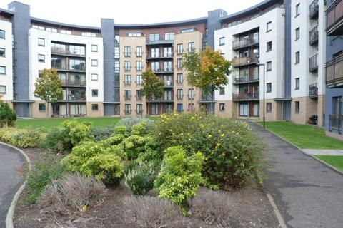 2 bedroom flat to rent - East Pilton Farm Crescent, Edinburgh EH5