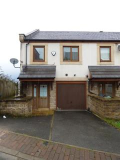 4 bedroom terraced house to rent - Greenlea Court, Huddersfield, HD5 8QA