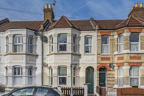 2 bedroom flat for sale - Glebe Road Bromley BR1