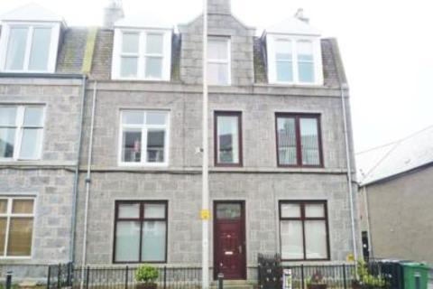 1 bedroom flat to rent - 17b Midstocket Road, Aberdeen, AB15 5JL