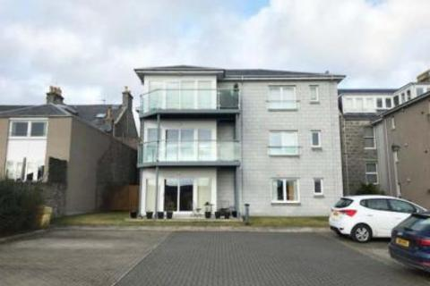 2 bedroom flat to rent - 395e Great Western Road, Aberdeen, AB10 6NY