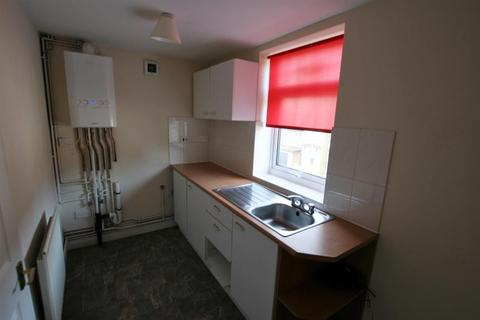 1 bedroom flat to rent - Cecil Road, Dronfield, S18