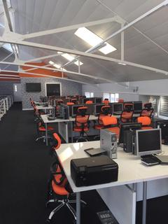 Office to rent - Green Lane, Old Swan, Merseyside, L13