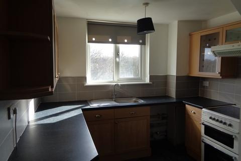 3 bedroom flat to rent - Millford Drive, Linwood, Renfrewshire, PA3 3EJ