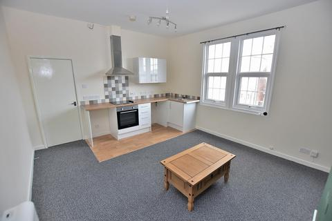 2 bedroom flat to rent - Lea Road, Wolverhampton, WV3