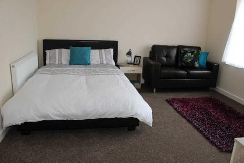 1 bedroom house share to rent - High Street, Hucknall