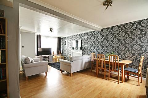 2 bedroom terraced house for sale - Kirklands Road, Hull, East Yorkshire, HU5
