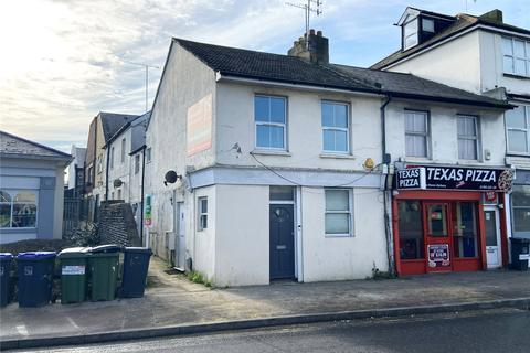 1 bedroom apartment for sale - North Street, Worthing, West Sussex, BN11