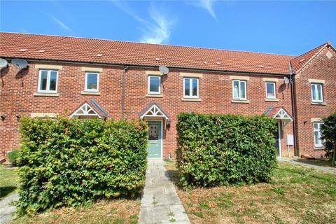 3 bedroom terraced house for sale - Darlington Lane, Stockton On Tees