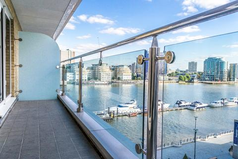 2 bedroom apartment for sale - The Boulevard , Imperial Wharf  SW6