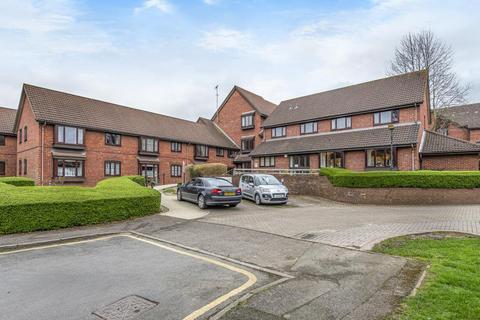 1 bedroom retirement property for sale - Aylesbury,  Buckinghamshire,  HP21