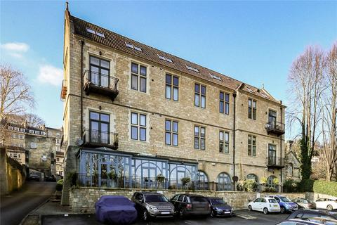 3 bedroom flat for sale - St. Swithins Yard, Walcot Street, Bath, BA1