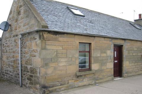 2 bedroom cottage to rent - North Street, Bishopmill, Elgin