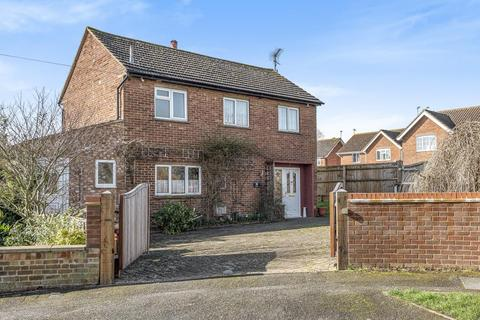 3 bedroom detached house for sale - Aylesbury, Buckinghamshire, HP19