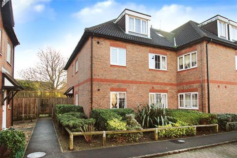 3 bedroom apartment for sale - Darlington Walk, Rustington, West Sussex