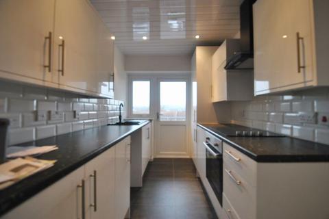 2 bedroom flat to rent - Morefield Road, Drumoyne, GLASGOW, Lanarkshire, G51