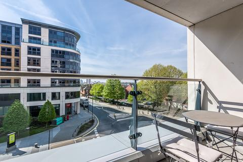 2 bedroom apartment for sale - Townmead Road, London SW6