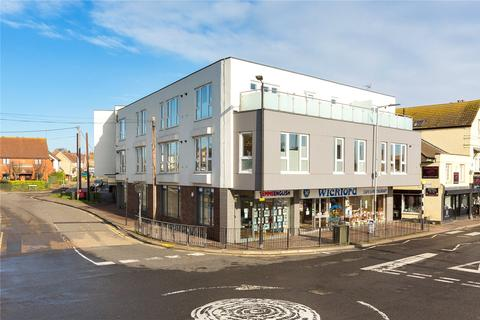 2 bedroom apartment for sale - Broadway House, Station Avenue, Wickford, Essex