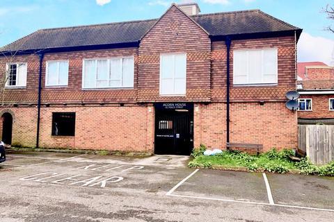 2 bedroom apartment to rent - Town Centre, Wokingham, RG40