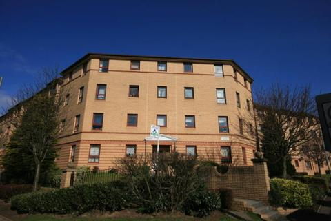 3 bedroom flat to rent - Grovepark Gardens, Glasgow G20