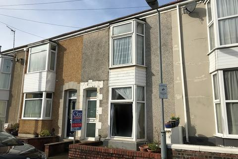 2 bedroom flat for sale - Westbourne Grove, Sketty, Swansea, City And County of Swansea.
