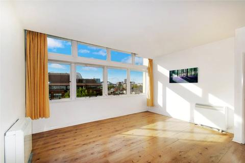 2 bedroom apartment for sale - Metro Central Heights, 119 Newington Causeway, Elephant and Castle, London, SE1