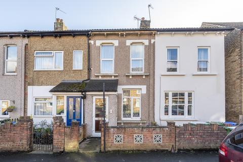 3 bedroom terraced house for sale - Victoria Street, Belvedere DA17